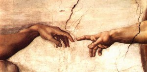 michelangelo_creation_of_adam