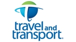 travel_and_transport_logo
