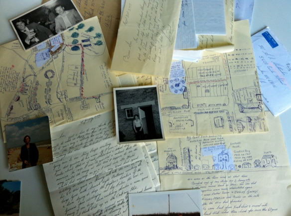 dad_letters_6.18.12