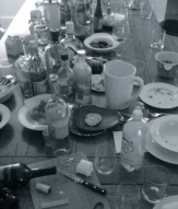 kitchen_table_12.3.12