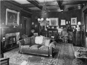 joslyn-castle-interior