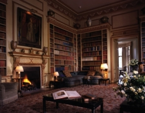 Leeds_Castle_Interior
