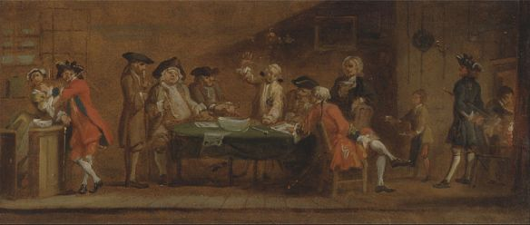 Joseph_Highmore_Figures_in_a_Tavern_or_Coffee_House