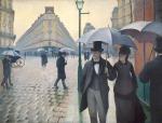 Gustave_Caillebotte_-_Jour_de_pluie_à_Paris