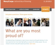 storycorps_national_day_of_listening_2013