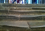cathedral_steps