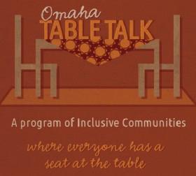 Omaha_Table_Talk