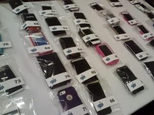 YP_Summit_Squishtalks_Phones_copyright_Brian_Smith