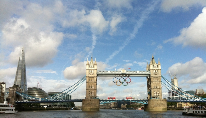 Tower_bridge_and_Shard