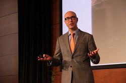 Stuart_TEDxOmaha_Copyright_Bryce_Bridges