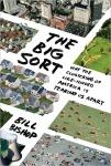 big_sort