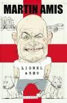 Lionel_Asbo_Cover