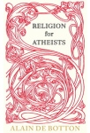 religion_for_atheists