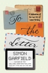 to-the-letter