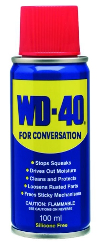 WD-40 100 ml-l copy