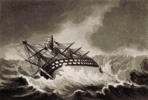 H.M.S._Theseus_Vice_Admiral_Dacres