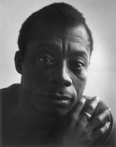 James_Baldwin