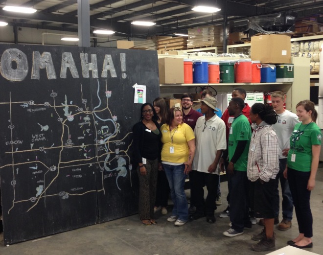 Habitat_Omaha_Neighborhood_Talks (1)