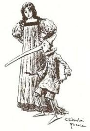 PinocchioChiostri22