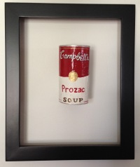 Prozac_Soup