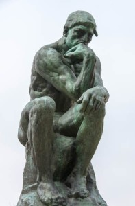 Classic_view_of_The_Thinker_(8437831806)