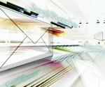 online mail