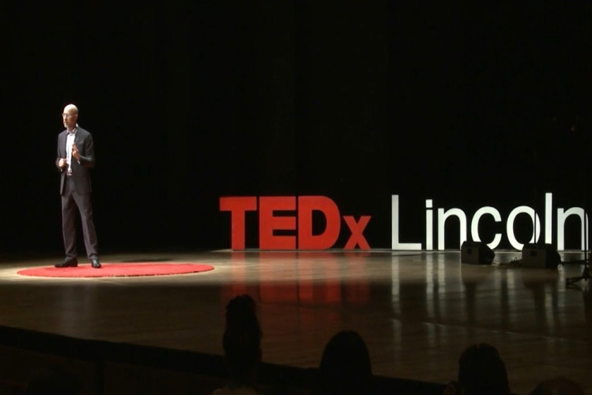 tedxlincoln_grab-1