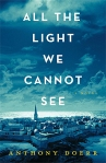 all_the_light_we_cannot_see