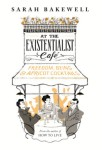 at_the_existentialist_cafe_uk_cover