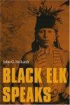 black_elk_speaks