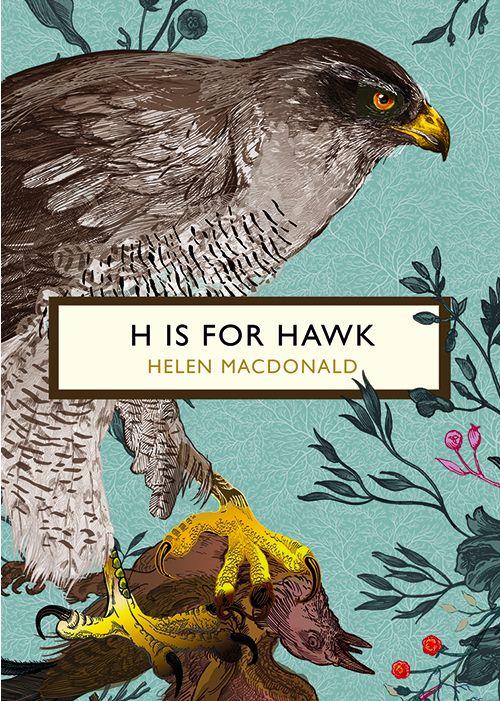 h_is_for_hawk_timorous_beasties