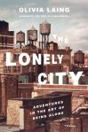 the_lonely_city