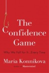 theconfidencegame_jkf_r3_a-199x300